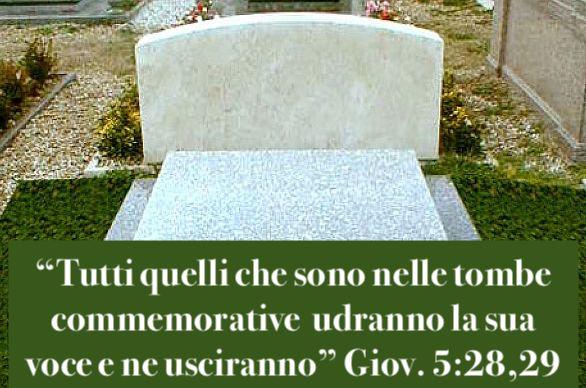 15092015_Tomba_bianca_03jpg