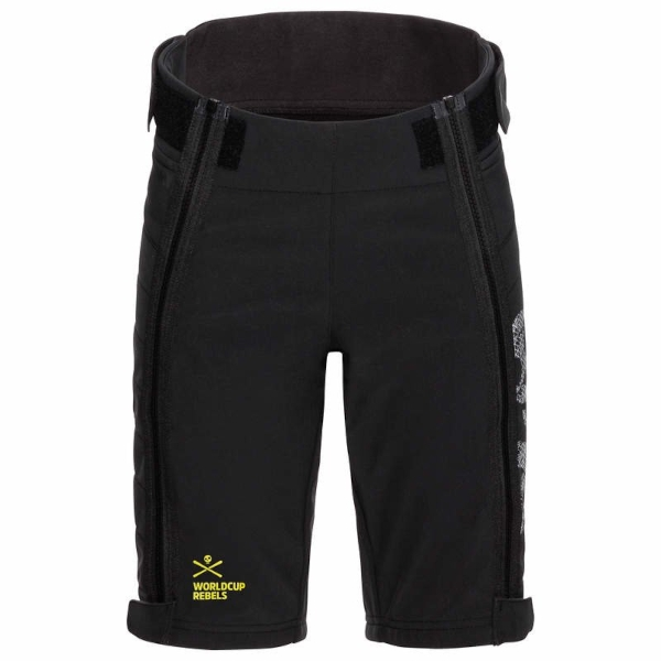 Head Race Short