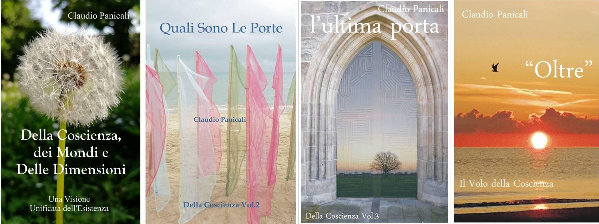 I Quattro Librijpg