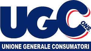 ucg consumatorijpg