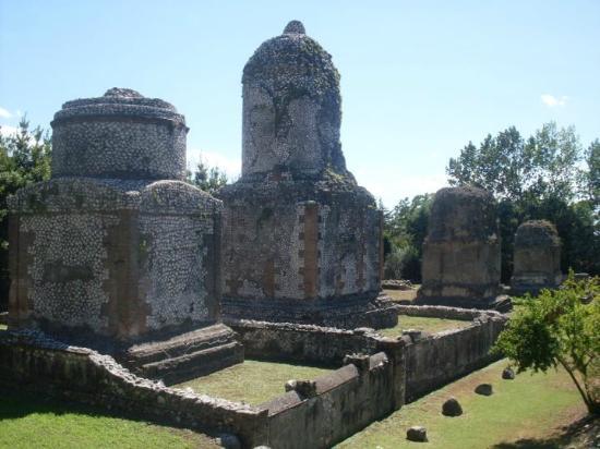 necropoli-monumentalejpg