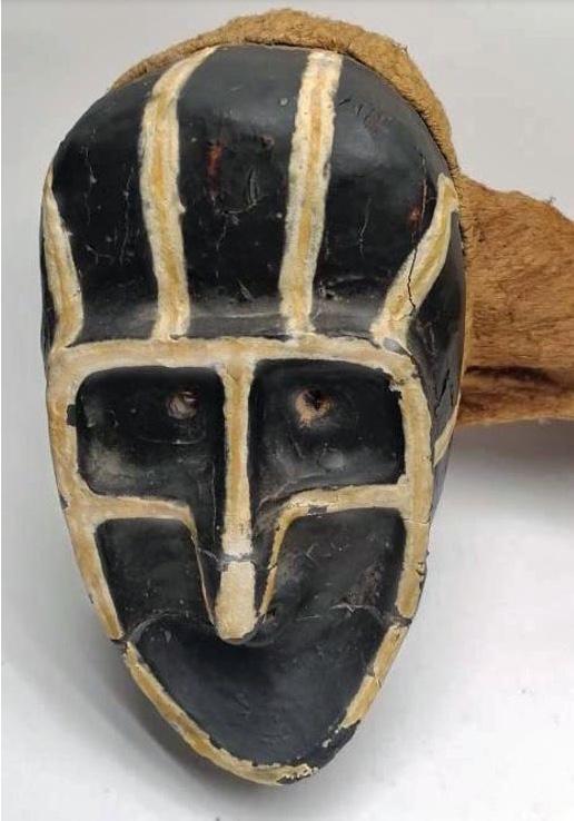 Maschera Piaroa Huarimejpeg