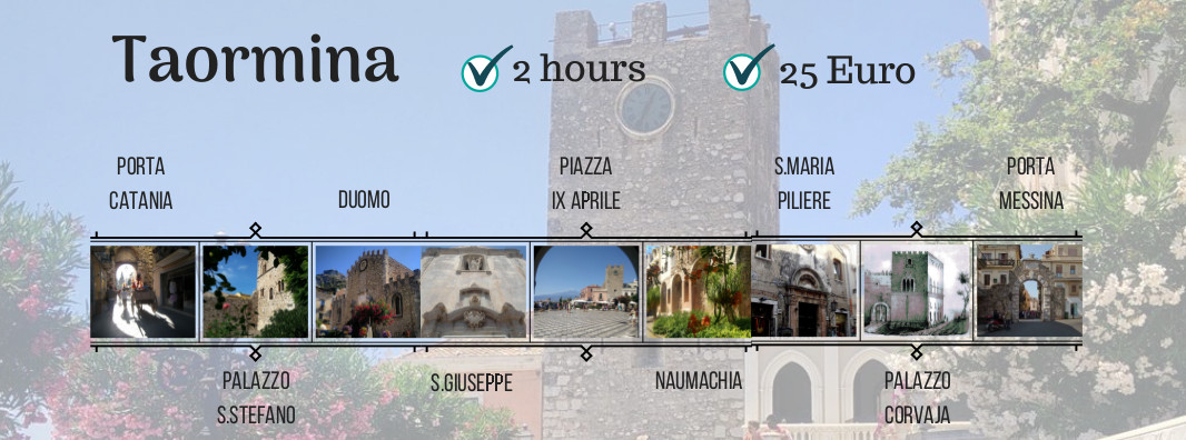 Porta Catania 1jpeg