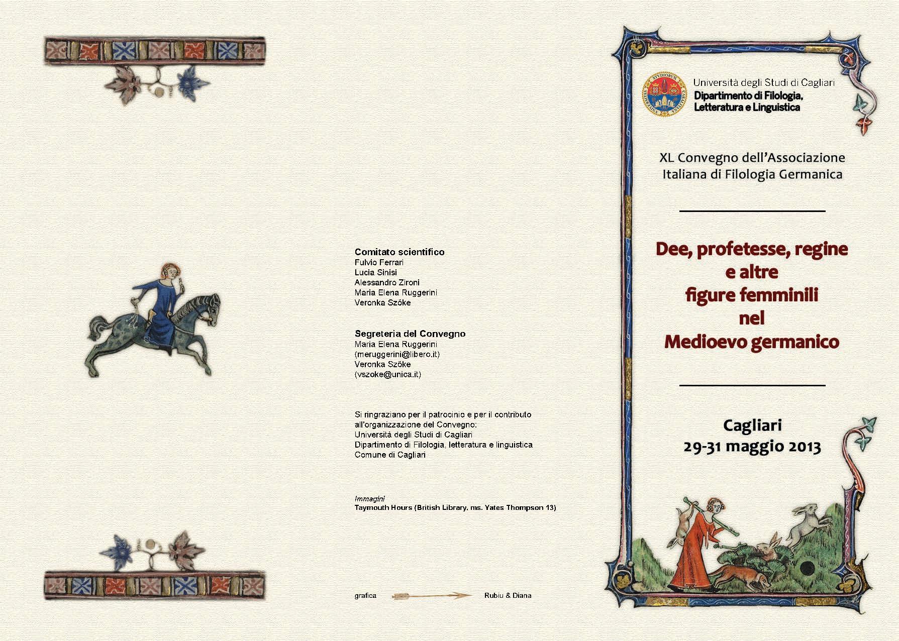 2013 Cagliari-page-001jpg