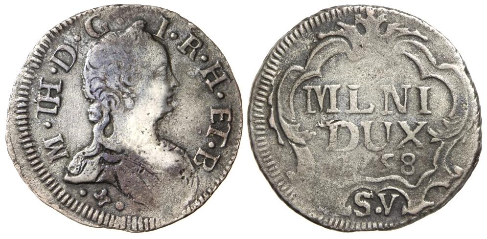 Fig 1 002jpg