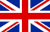 GB flag2png