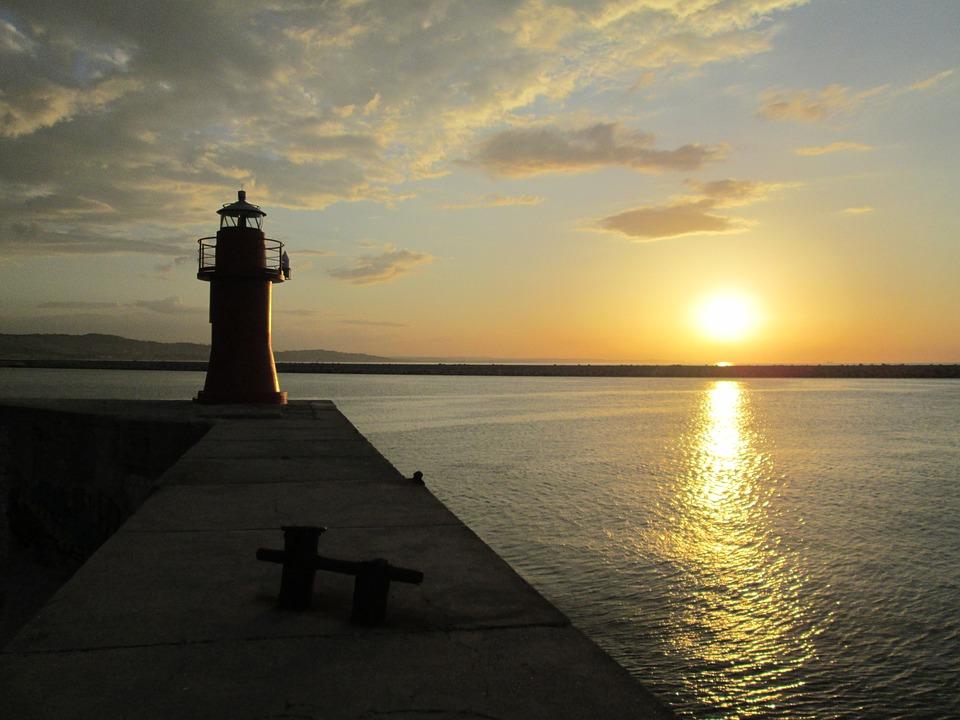sunset-1702564_960_720jpg