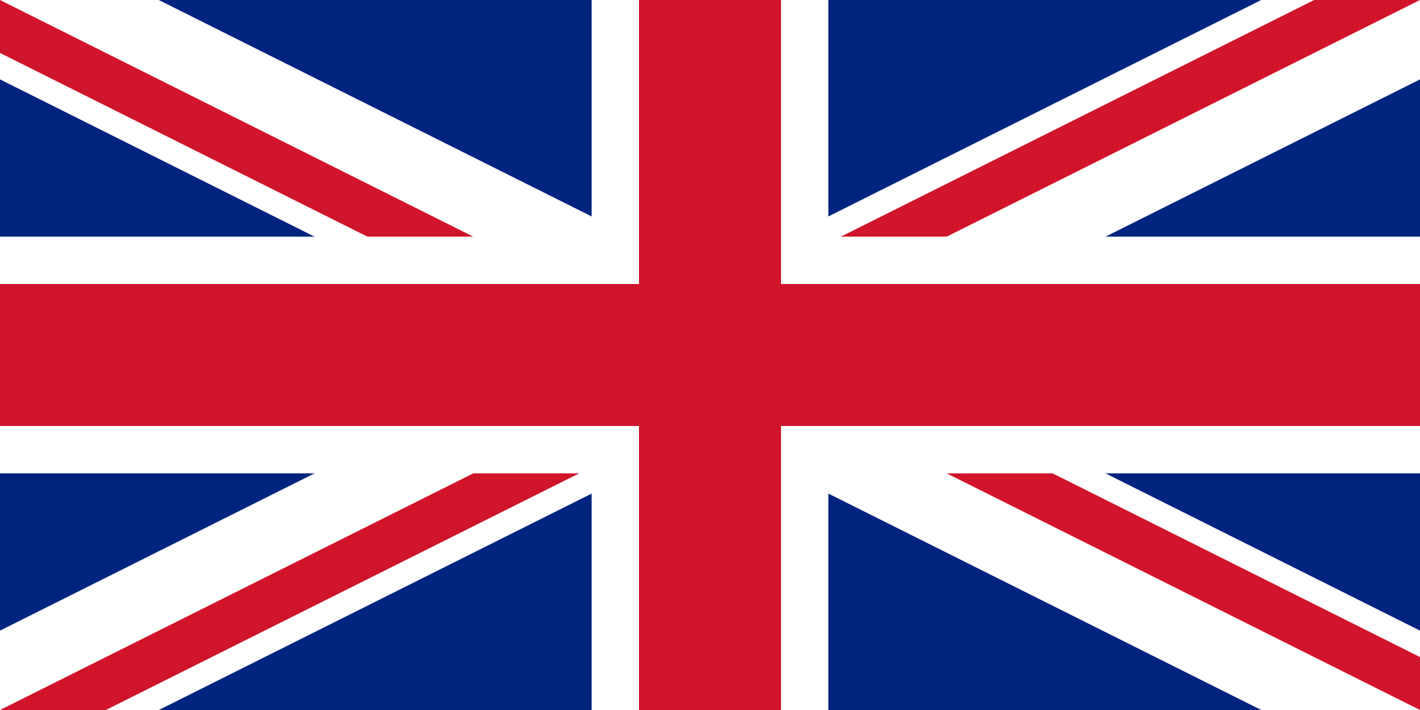 2000px-Flag_of_the_United_Kingdomsvgpng