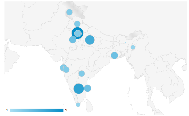 may17-India-25citiesPNG