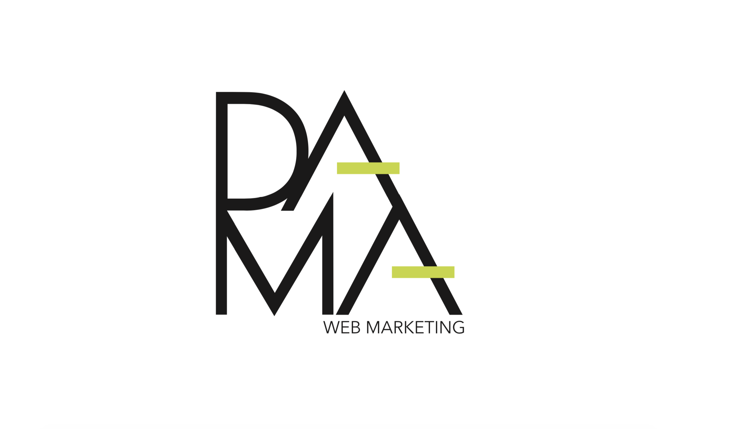 DAMA Web Marketing Agency si presenta.