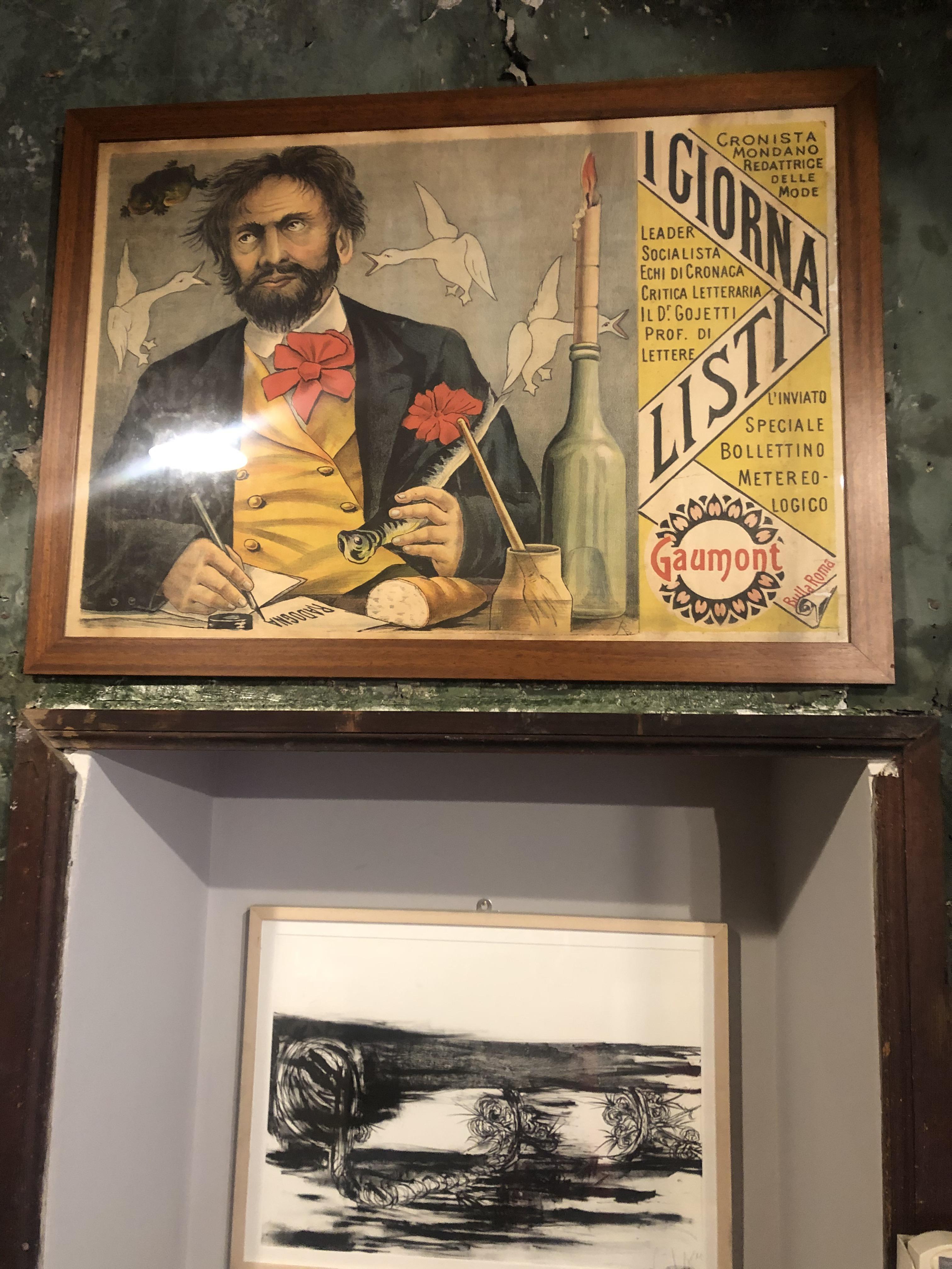14 Manifesto Gaumont 1909jpg