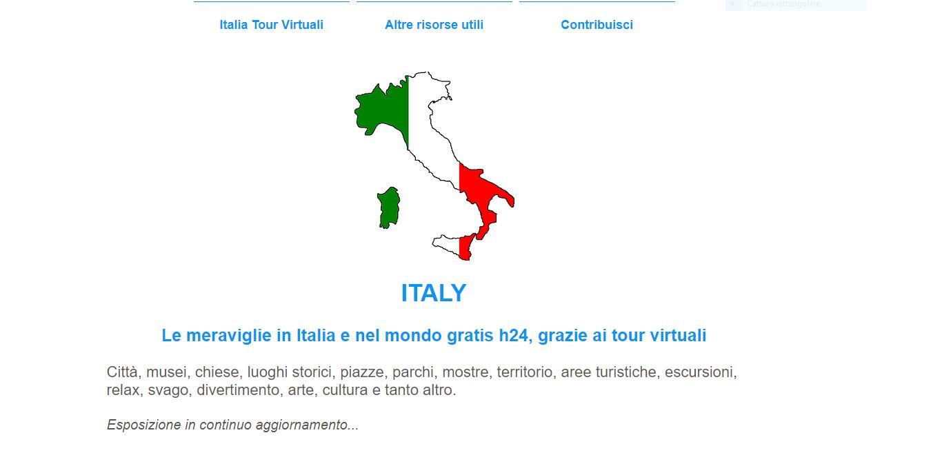 italiatour2JPG