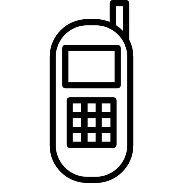 telefono-cellulare-contorno-arrotondato_318-34728jpg