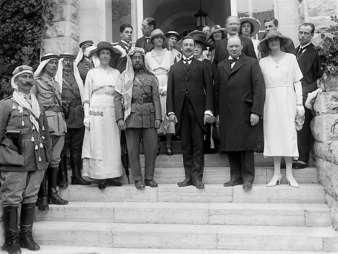 1280px-Winston_Churchill_and_Abdullah_I_of_Jordan_1921_restoredjpg