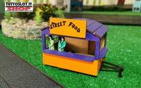 pins_caravan_street_food_tuttoslot_shopjpg