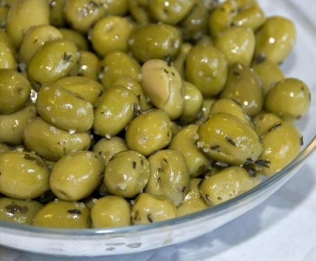 olive-schiacciate 1jpg