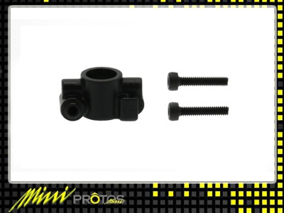 MSH41021 WASHOUT HUB MINI PROTOS
