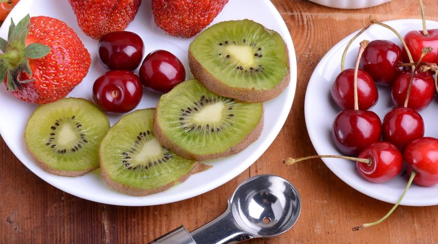 frutta-e-verdura-di-maggiojpg