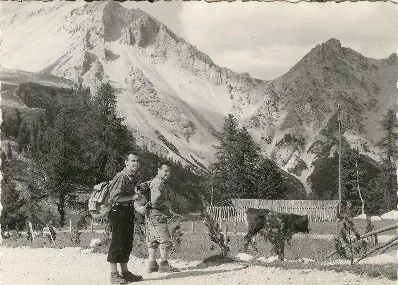 1959 Alpe di Funes_2jpg