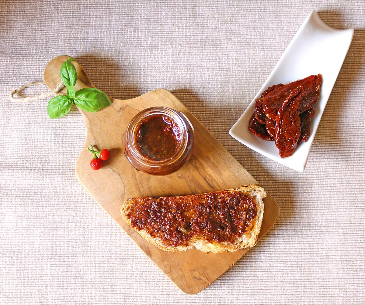 salsa-di-peperoncino-2-1200jpg