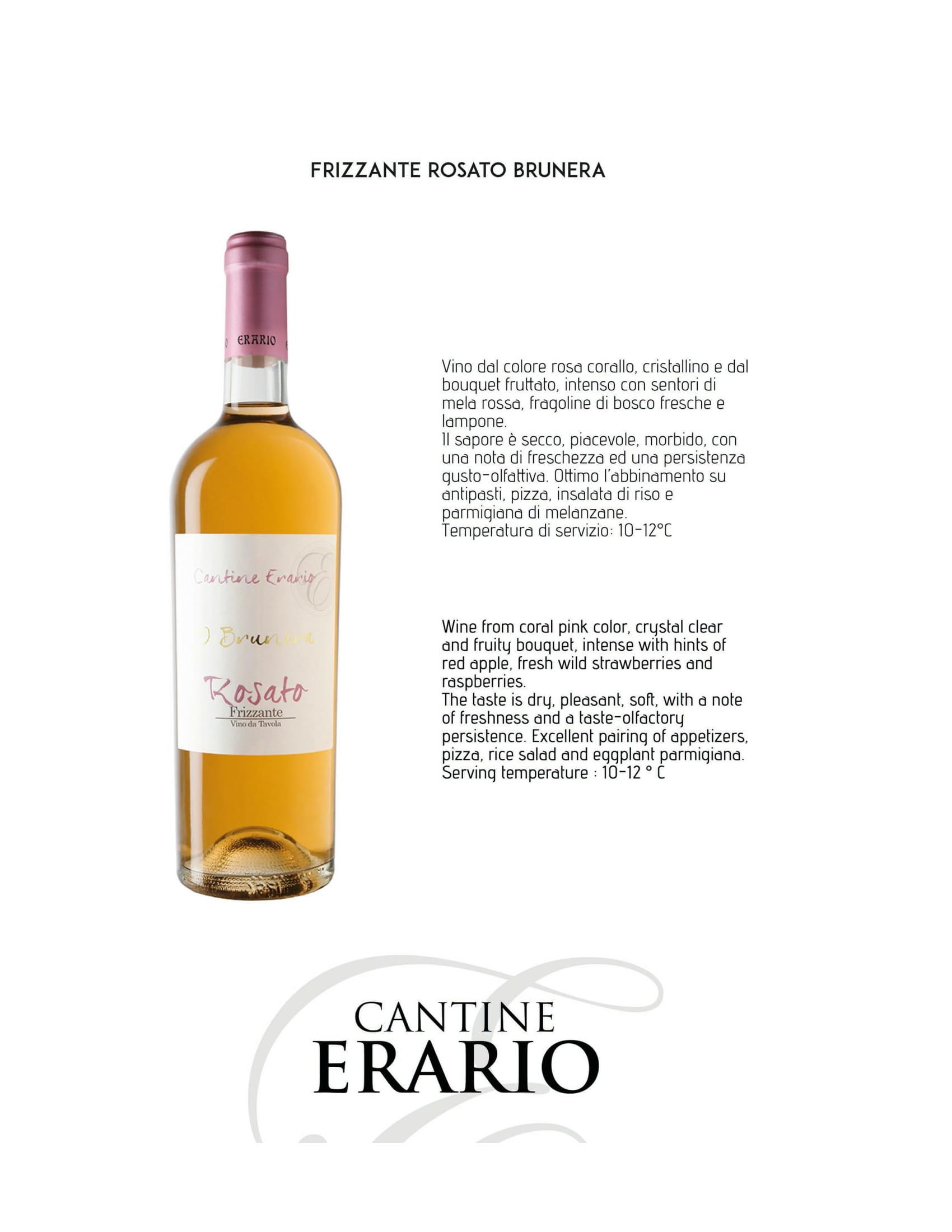 erario vino frizzante rosato-1jpg