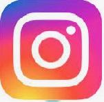 Logo instagramjpg