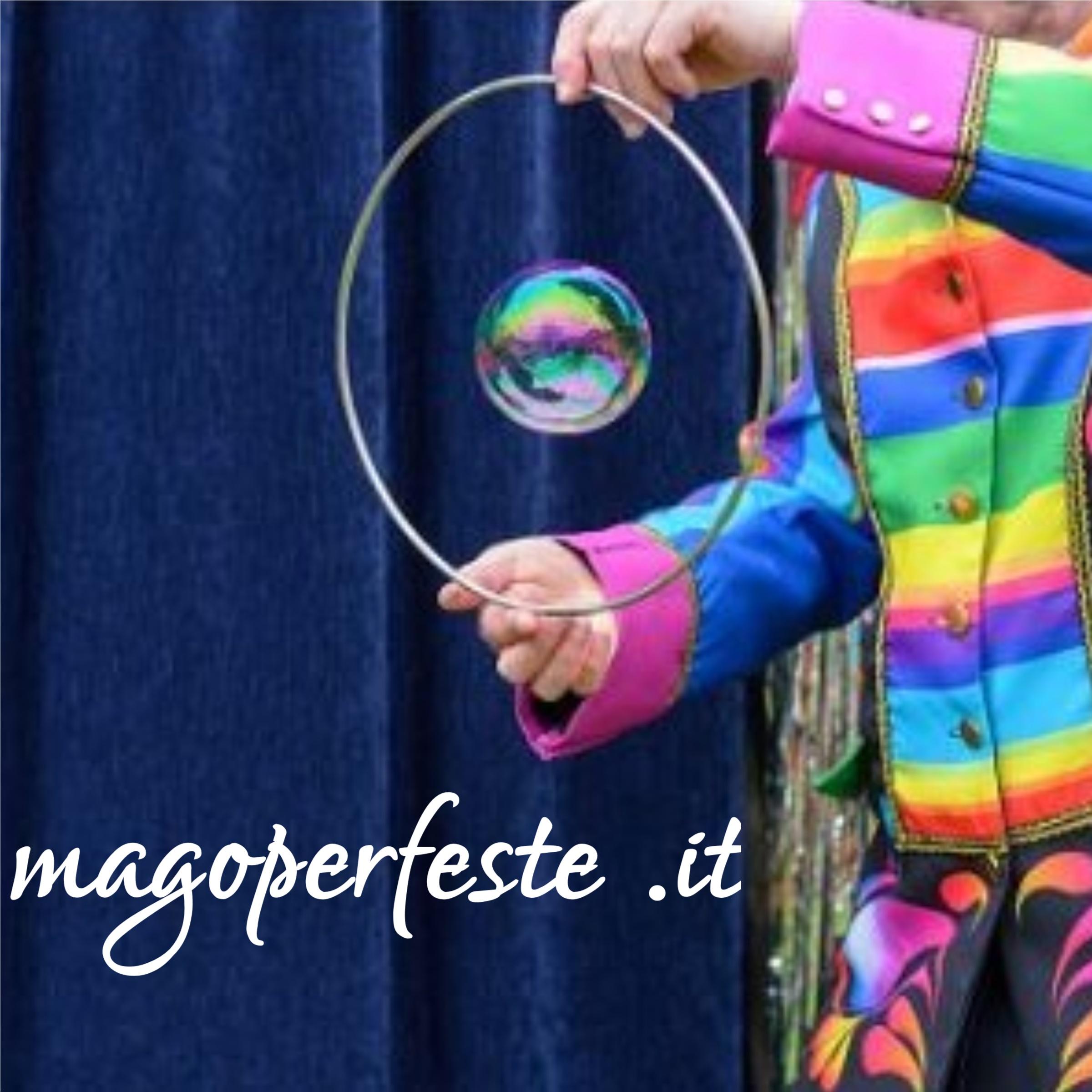 Animazione per Bambini   Feste Compleanni a Verona Vicenza Padova