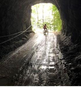 3 Tunnel del Passo del CipollaioJPG
