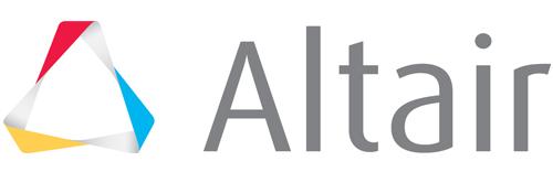 ALTAIR500jpg
