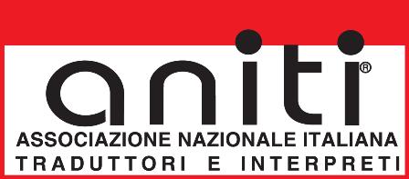 Logo-Aniti_new grandepng