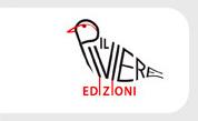 logo-pivierejpg