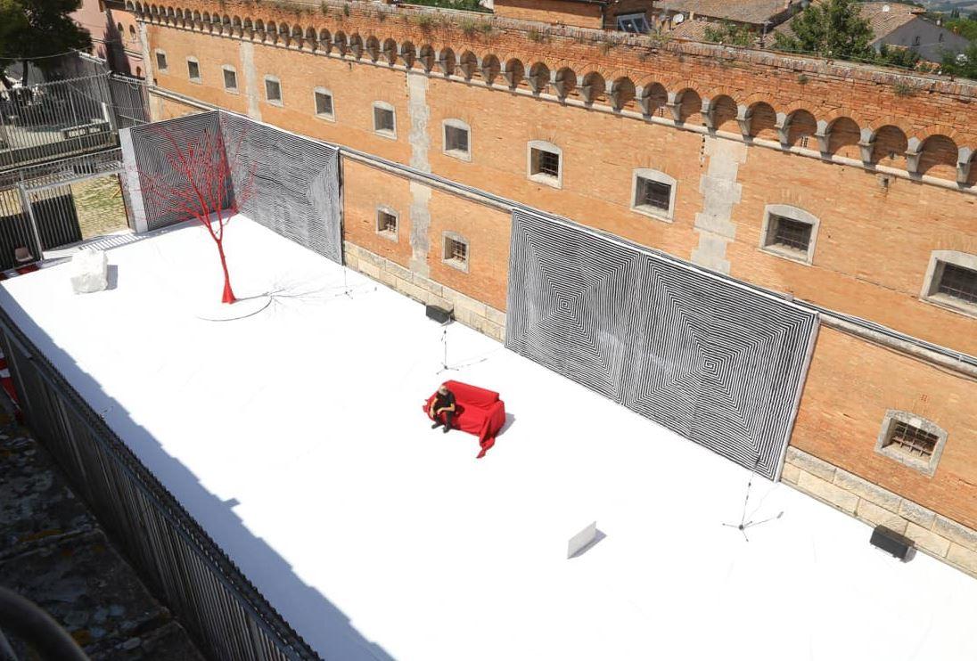 foto da pagina Compagni della FortezzaJPG