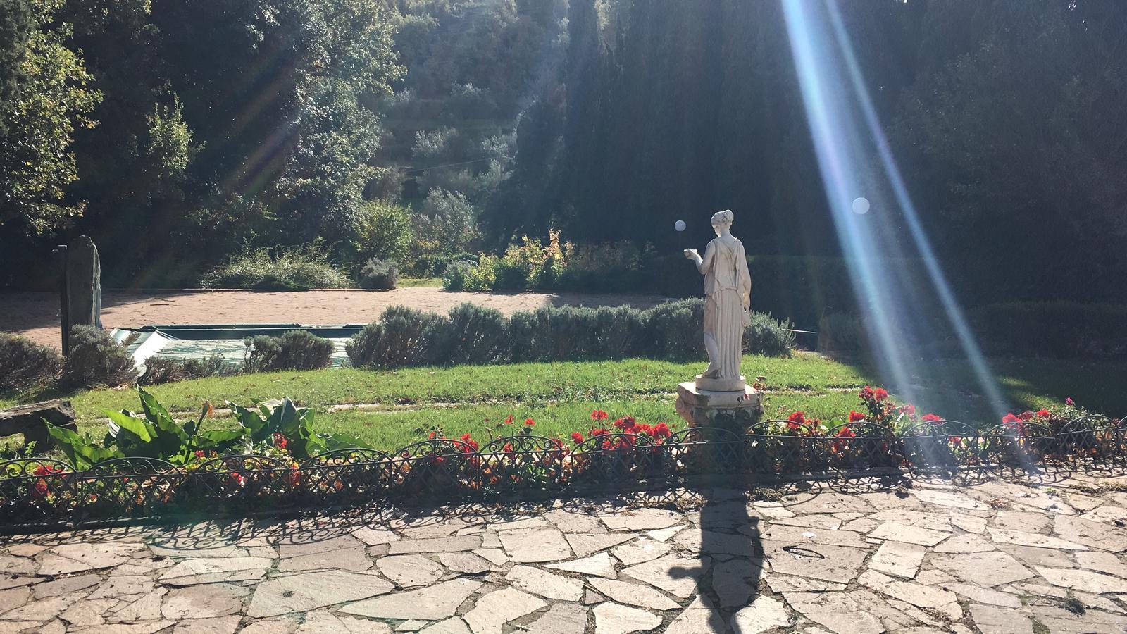 Foto Villa Sargiano velo di lucejpg