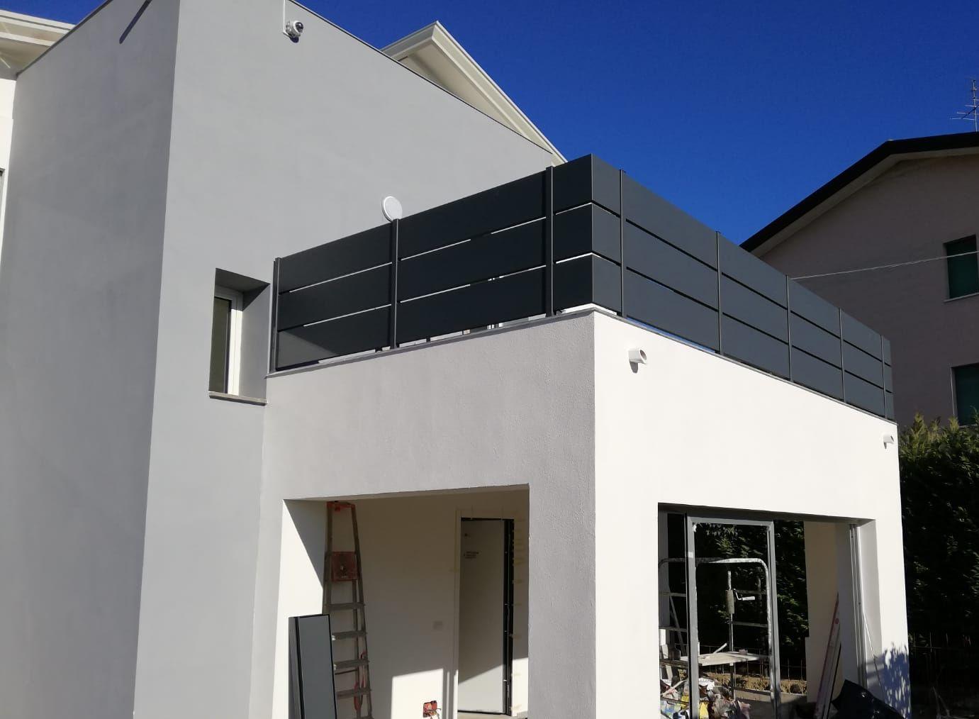 Trasformare Un Garage In Abitazione architetto padova