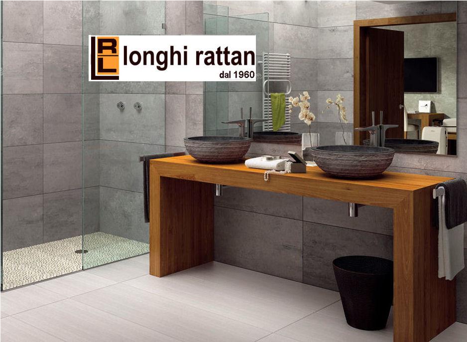 Ripiani In Legno Per Bagno : Mensola legno porta lavabo: mensole da bagno in legno mensola legno