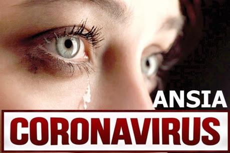 Biodirittiorg  Coronavirus Ansia Sociale Dipendenze - Fumo concausa gravit Covid-19 - 2 Focus Testimoni di Geova
