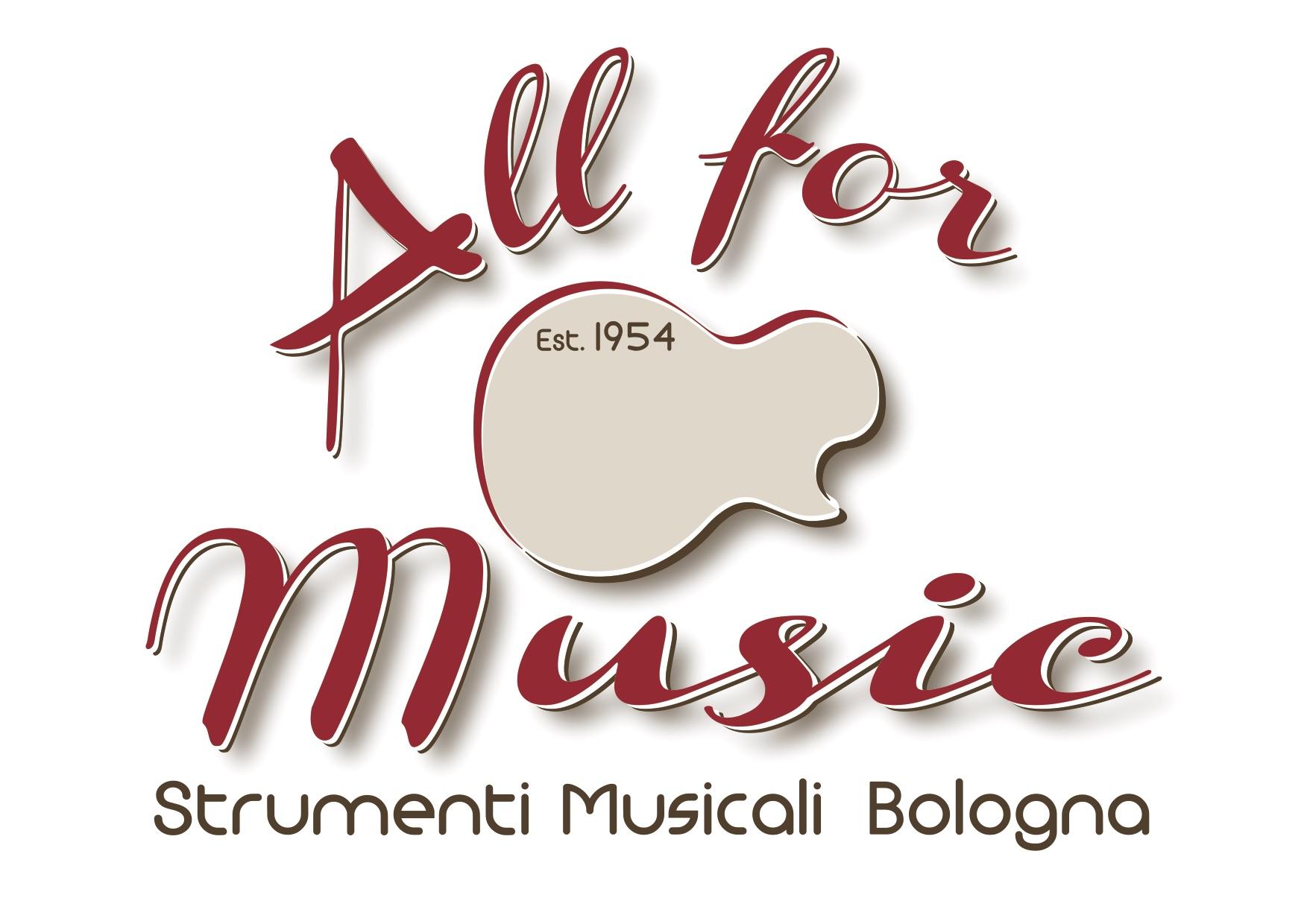 Logo_AfMjpg
