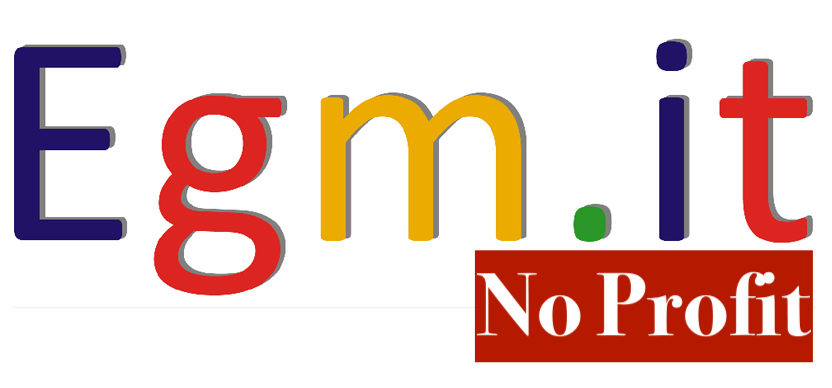 Egm.it NO Profit