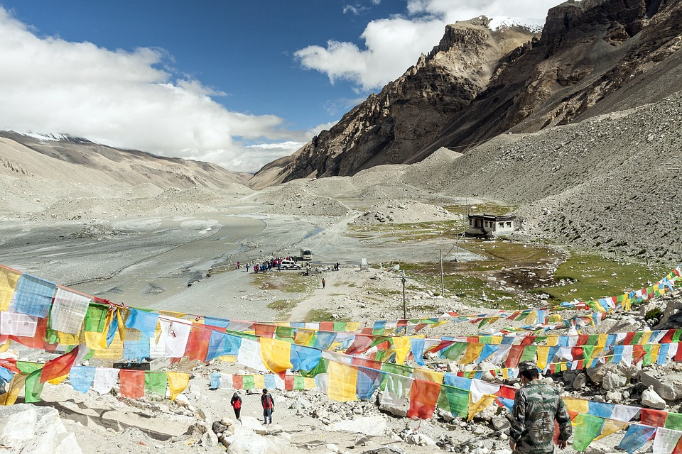 tibet-4051514_960_720 Eknbgjpg