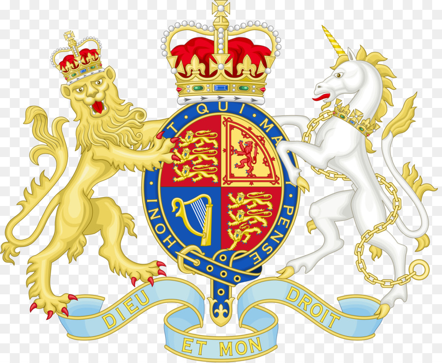 kisspng-royal-coat-of-arms-of-the-united-kingdom-royal-arm-khanda-5ace81b3de276125857484152348305991jpg