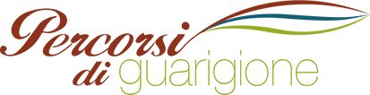 Percorsi_Logo_webpng