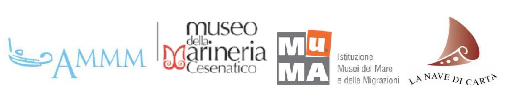 logo promotorijpg