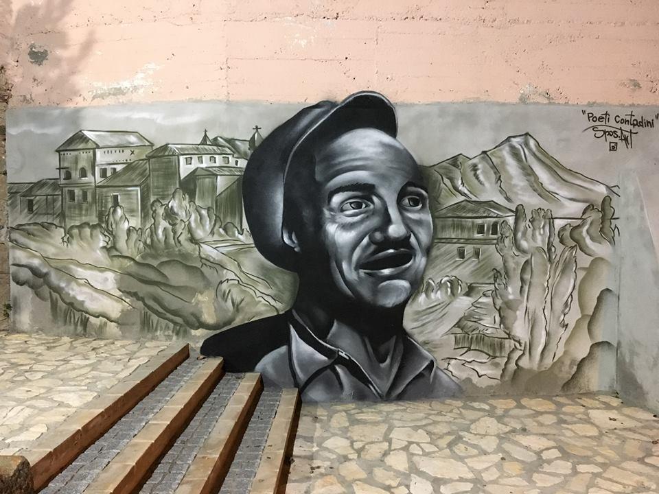 Il poeta contadino a SantAgata del Biancojpg
