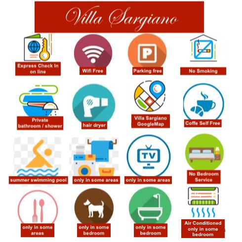 Bozza Modificabile hotel-service-icons-vector copia 2png
