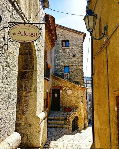 Borgo-di-Castelvetere-sul-Calore-3jpg