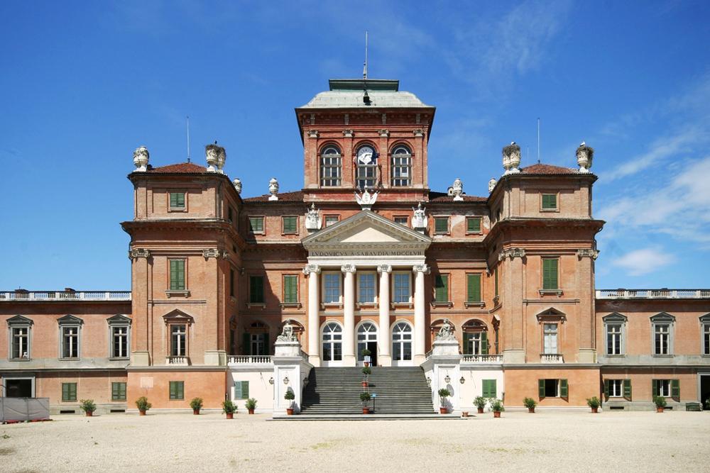 Castello-di-Racconigi_facciata-sudjpg