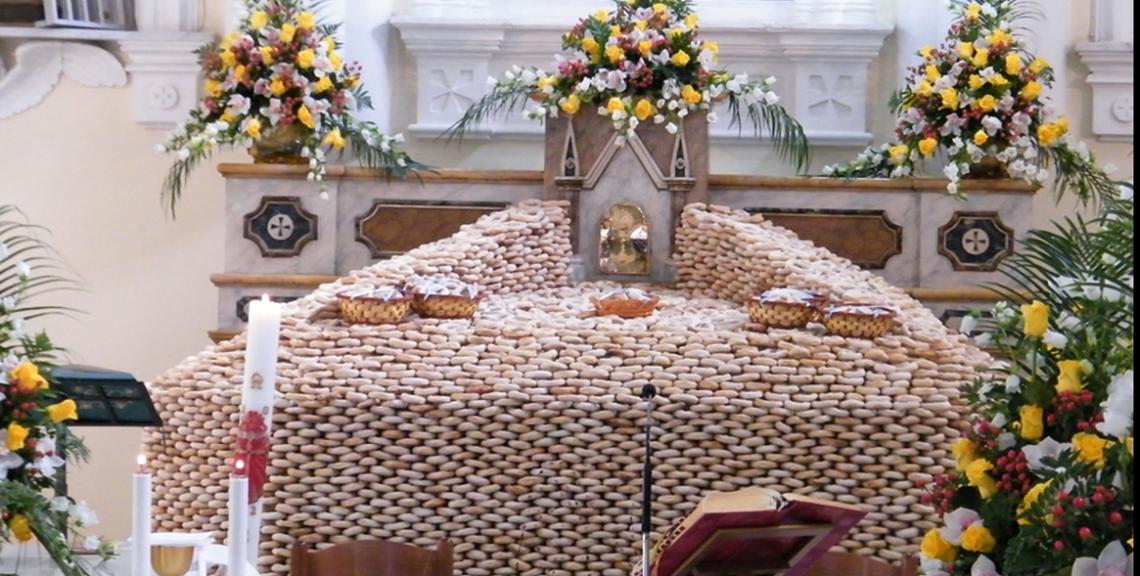 altare-di-panejpg