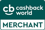 official-cashback-merchant-logo-web_25png