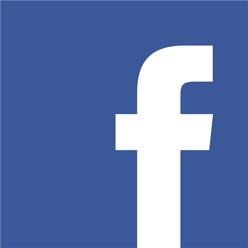 icon-facebook-square-pngpng