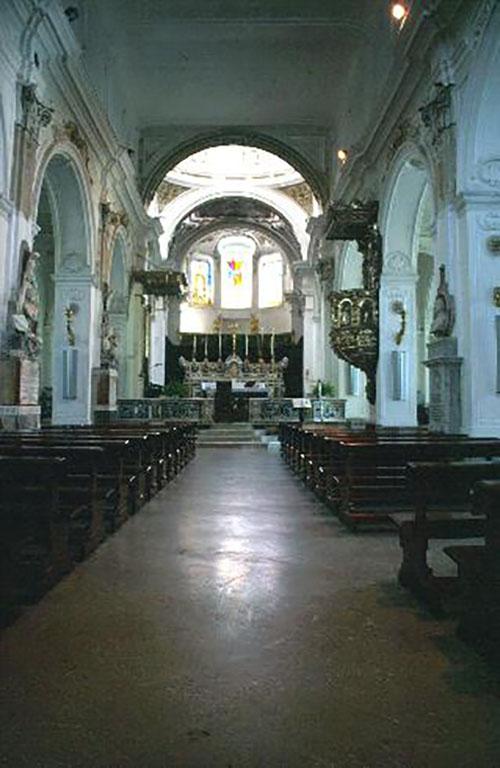 cattedrale_nusco_9jpg